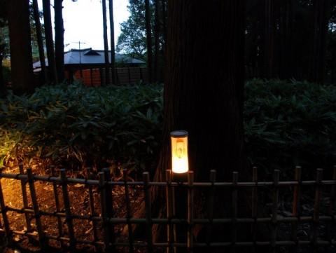 偕楽園萩祭り03