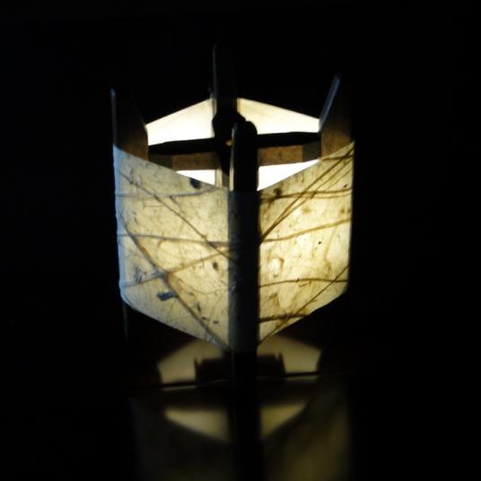 糸車画像見本01