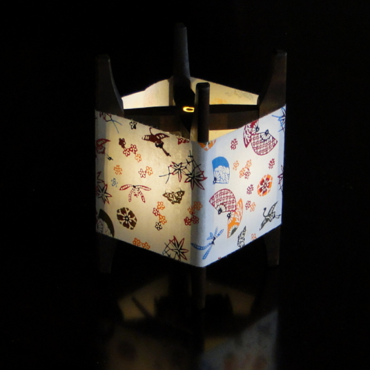 糸車画像見本04