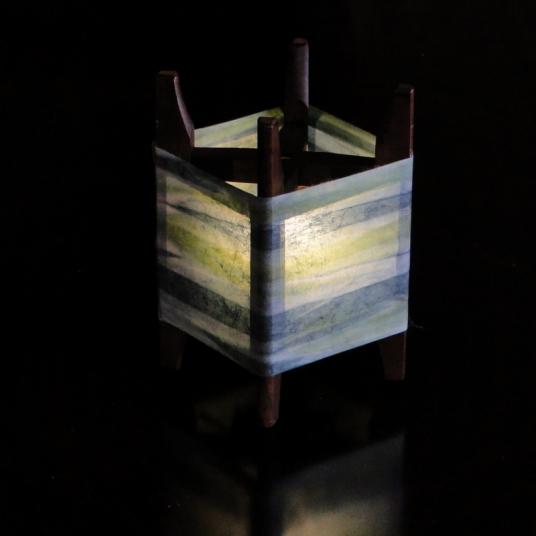 糸車画像見本05