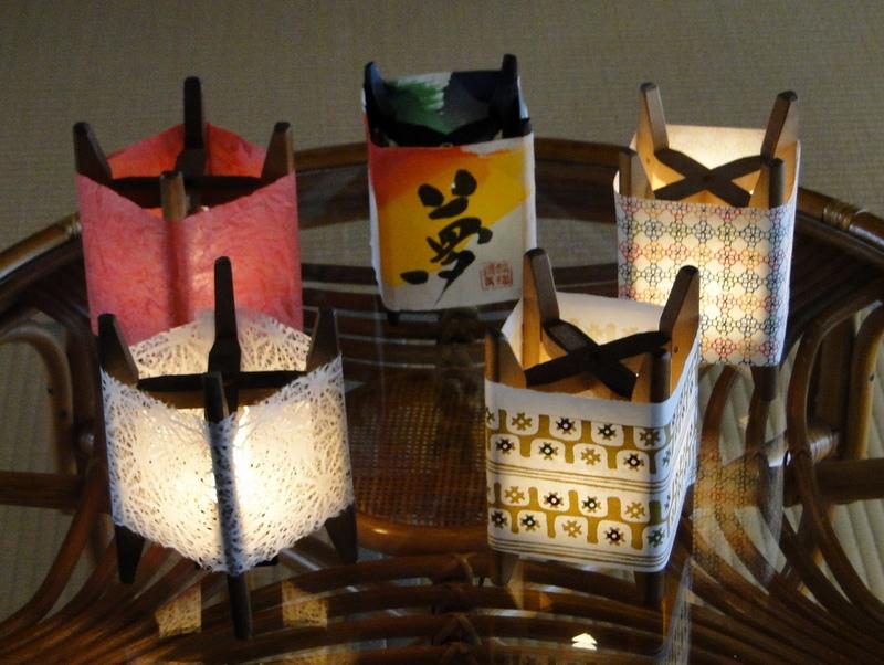 糸車の作り方15
