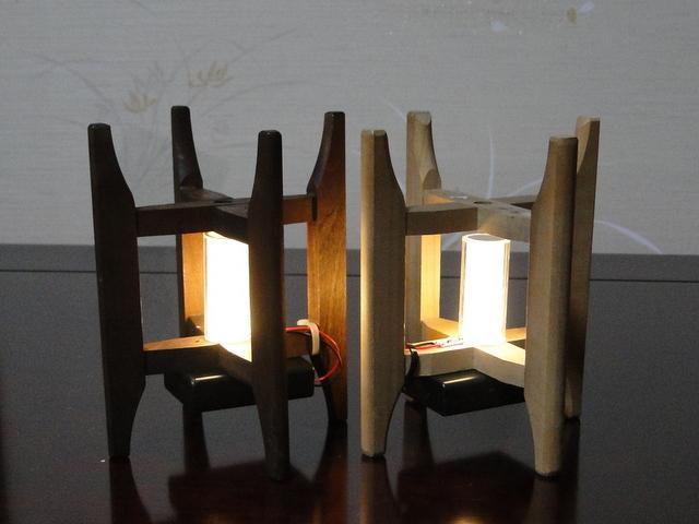糸車の作り方02