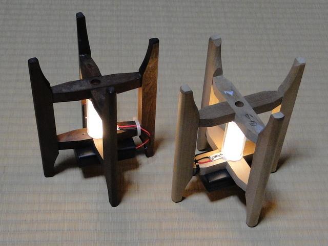 糸車の作り方03