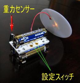 イベント用ランプ画像02