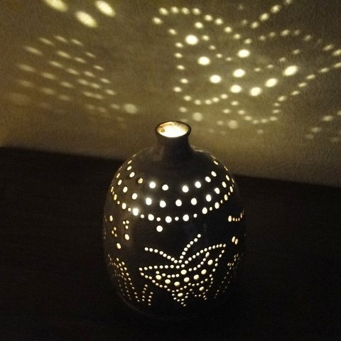 乾電池式LEDライト 螢の華 かぐやバナー04