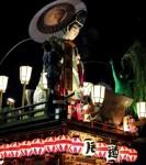 sinnhasimotoku04