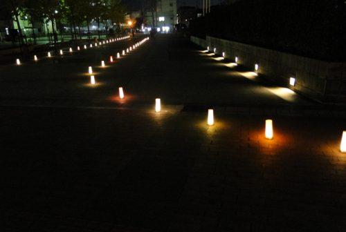 東大阪市民美術館05