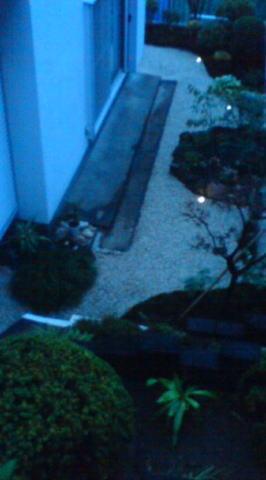 田代亭ガーデンライト02