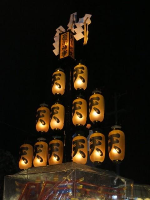 石取り祭り 伝馬町03
