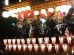 冨岡祭り01