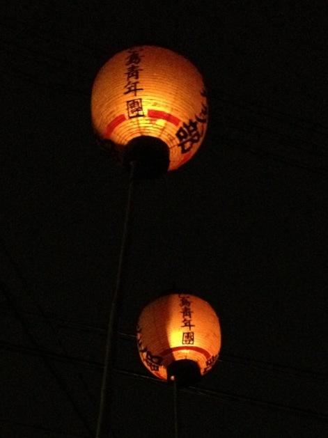 乙島祭り06