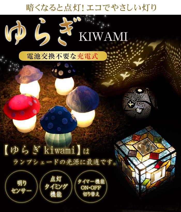 ゆらぎkiwami画像01