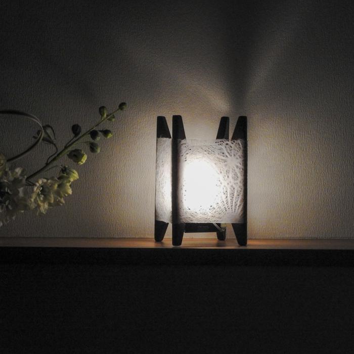 糸車行灯【透かし】画像03