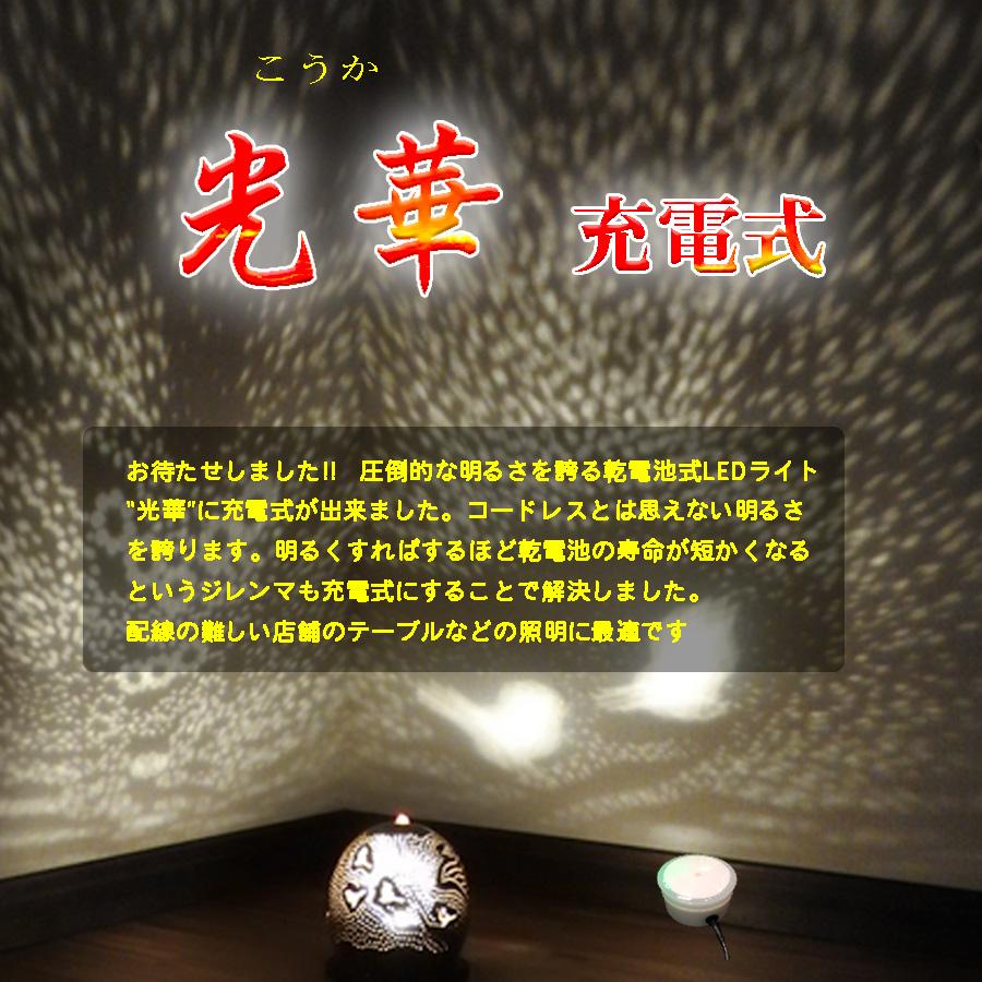 螢の華 光華バナー01