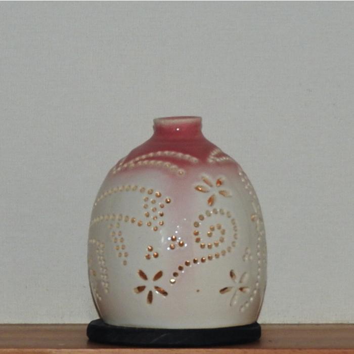 螢の華 陶灯り3002_02