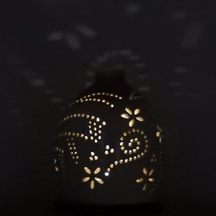 螢の華 陶灯り3002_03