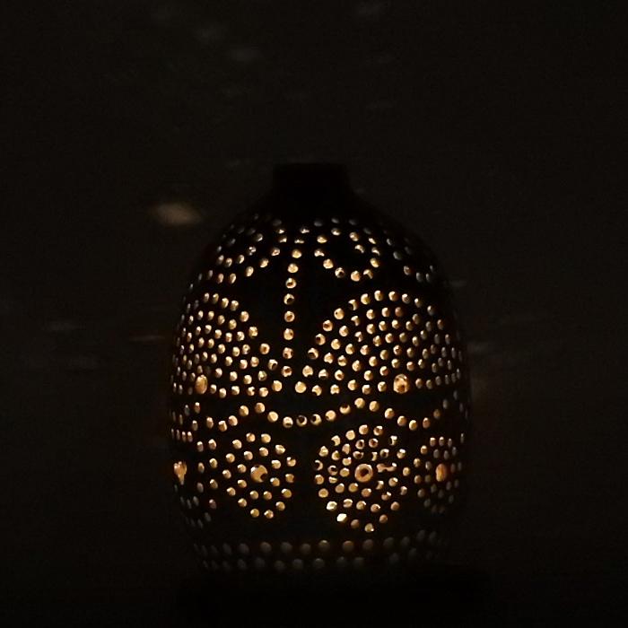 螢の華 陶灯り3003_03