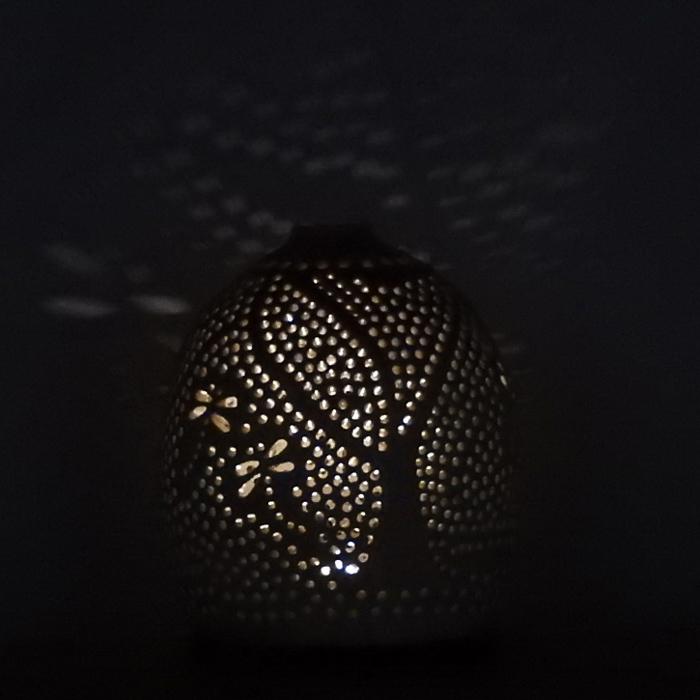 螢の華 陶灯り3005_03