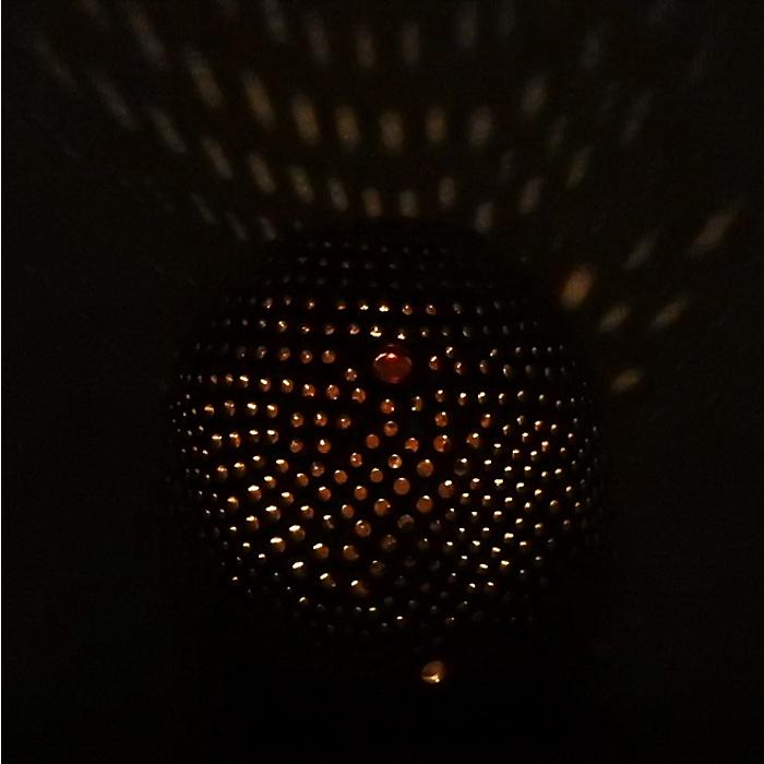 螢の華 陶灯り3031_03